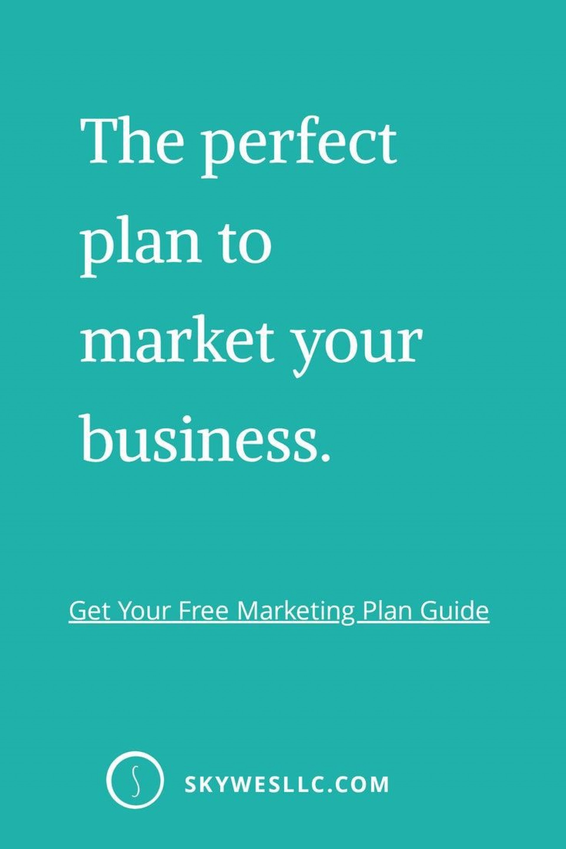 008 Fearsome Network Marketing Busines Plan Template Design  Multi Level1920