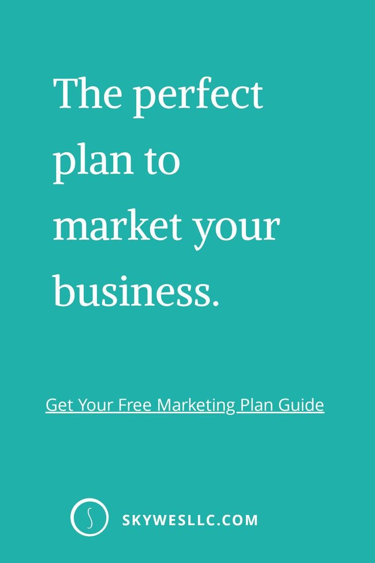 008 Fearsome Network Marketing Busines Plan Template Design  Multi LevelFull
