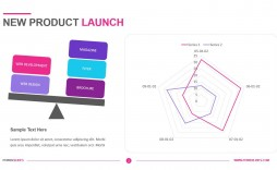 008 Fearsome Product Launch Plan Example Highest Clarity  Template Word Ppt Marketing Sample