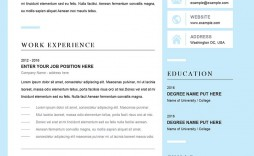 008 Fearsome Student Resume Template Word Free Example  College Microsoft Download High School