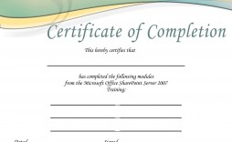 008 Fearsome Training Certificate Template Free Idea  Computer Download Golf Course Gift Word