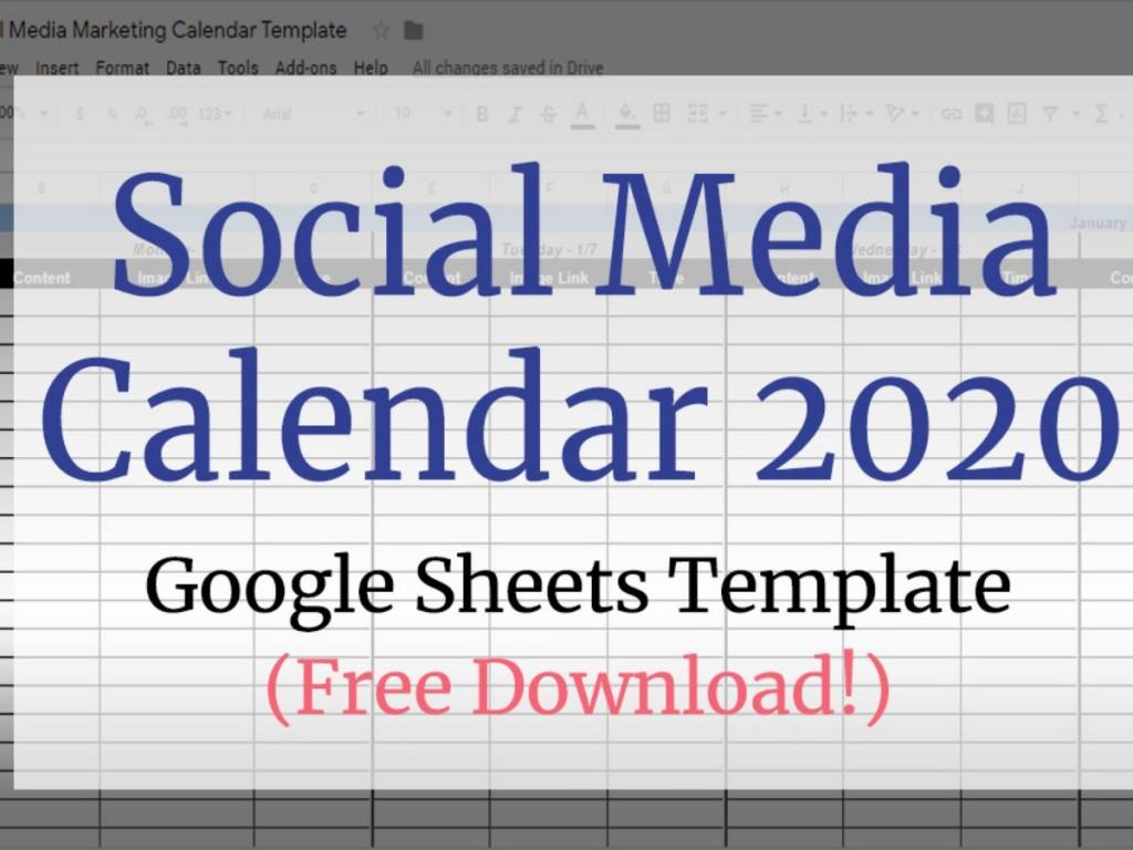 008 Formidable Editable Calendar Google Doc 2021 Example Large