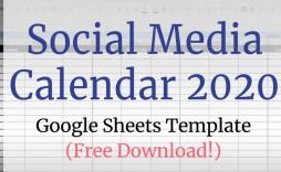 008 Formidable Editable Calendar Google Doc 2021 Example