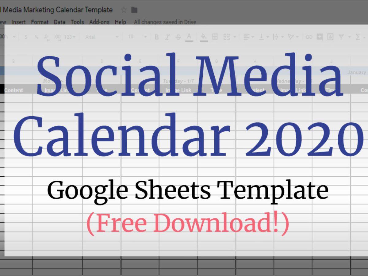 008 Formidable Editable Calendar Google Doc 2021 Example Full