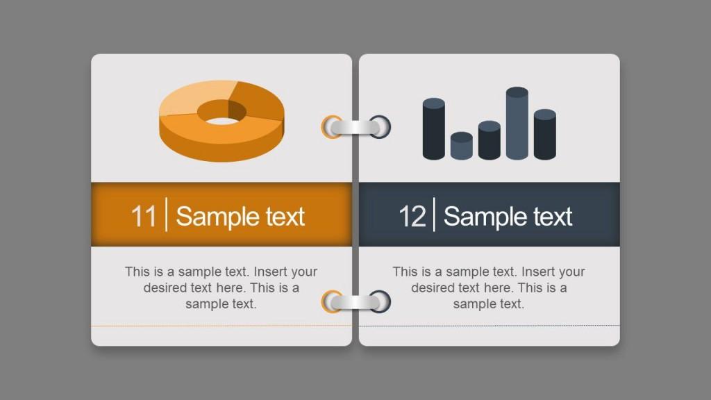 008 Formidable Free Index Card Template Image  Printable EditableLarge