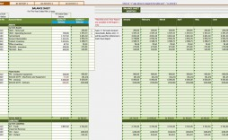 008 Formidable Microsoft Excel Accounting Template Download High Resolution