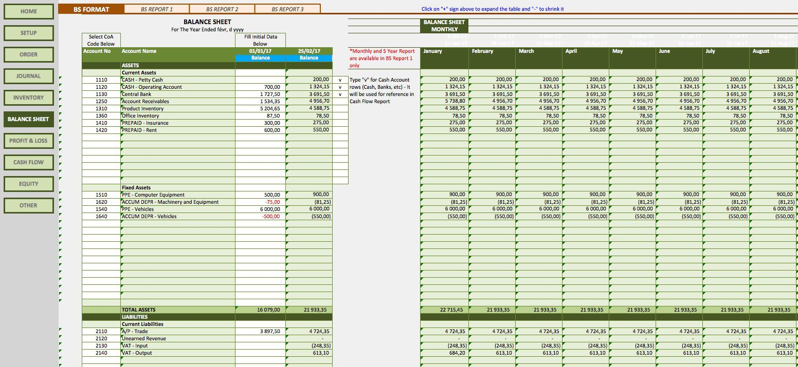 008 Formidable Microsoft Excel Accounting Template Download High Resolution Full