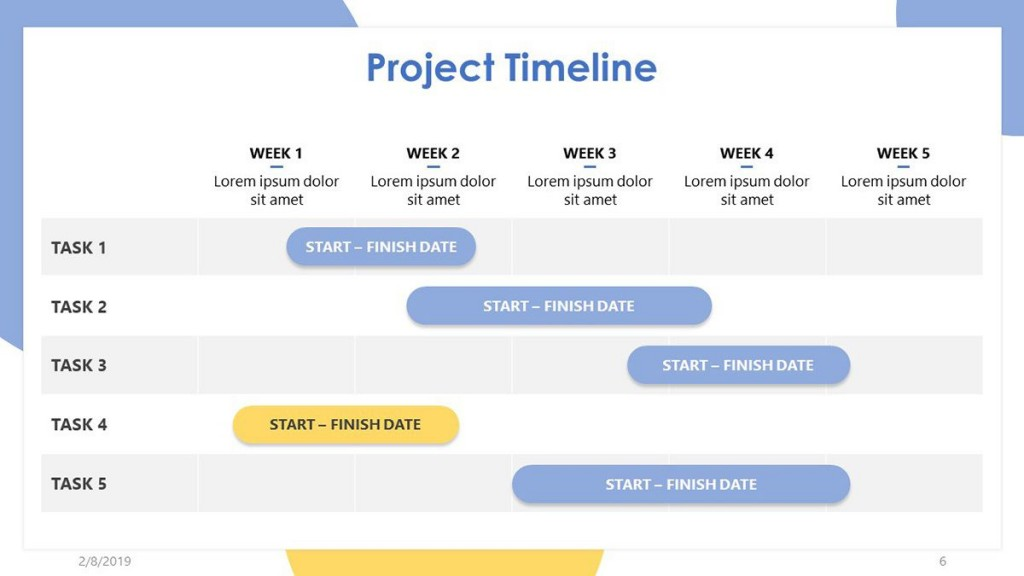 008 Formidable Project Timeline Template Word Idea  Management MicrosoftLarge
