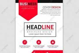 008 Frightening Busines Brochure Design Template Free Download Photo