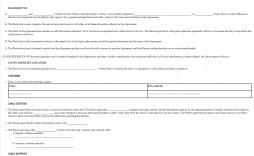 008 Frightening Divorce Settlement Agreement Template Highest Quality  Sample New York Marital Uk South Africa
