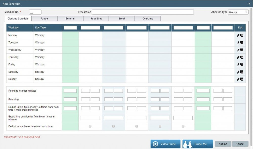 008 Frightening Excel 24 Hour Shift Schedule Template High Definition Large