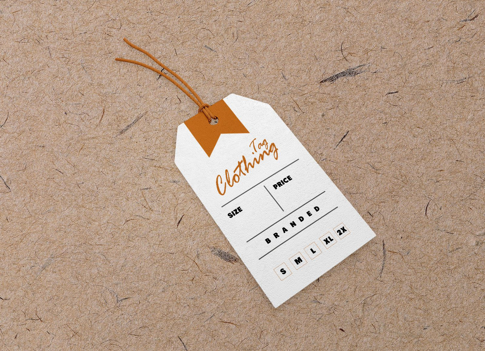 008 Frightening Free Clothing Label Design Template Image  Templates DownloadFull