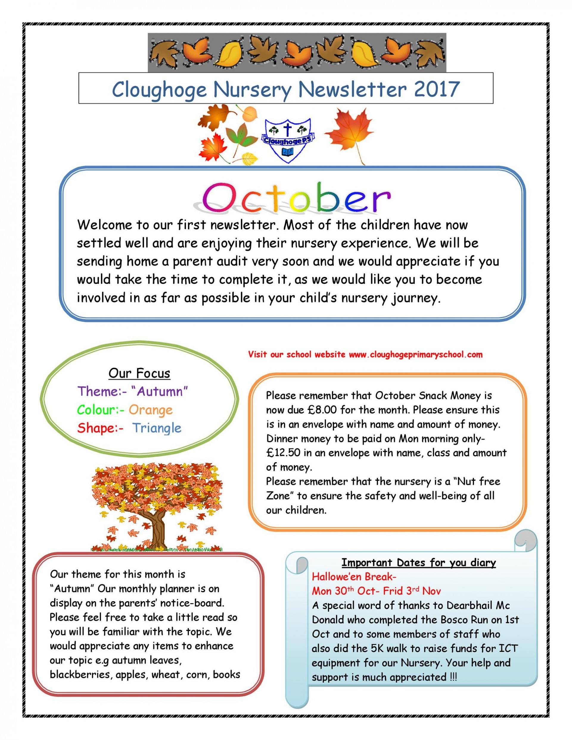 008 Frightening Free Editable Daycare Newsletter Template For Word Highest Clarity  Classroom1920