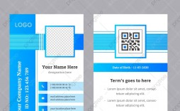 008 Frightening Free Id Badge Template Inspiration  Templates Card Ai Uk Illustrator