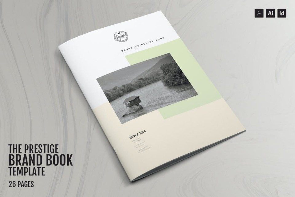 008 Frightening Free Indesign Book Template Download Image  Cs6 Adobe960