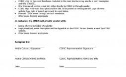 008 Frightening Limited Company Partnership Agreement Template Uk Image