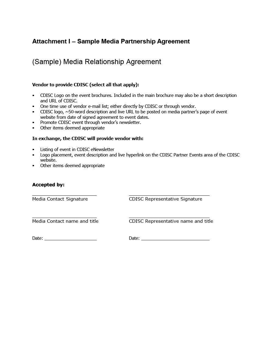 008 Frightening Limited Company Partnership Agreement Template Uk Image Full