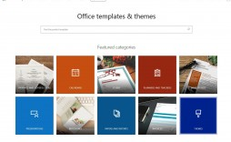 008 Frightening Microsoft Office Template Website Highest Quality  Publisher