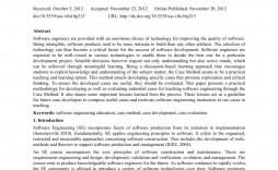 008 Frightening Nature V Nurture Essay Highest Clarity  Vs Prompt Psychology Pdf Topic
