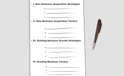 008 Frightening Sale Busines Plan Template Highest Clarity  Powerpoint Free Excel Sample