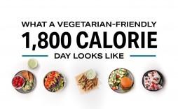 008 Frightening Sample 1800 Calorie Meal Plan Pdf Idea