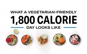 008 Frightening Sample 1800 Calorie Meal Plan Pdf Idea 360