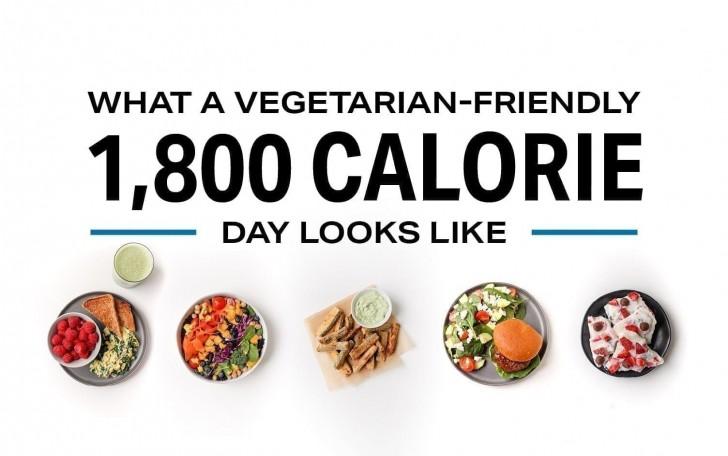 008 Frightening Sample 1800 Calorie Meal Plan Pdf Idea 728