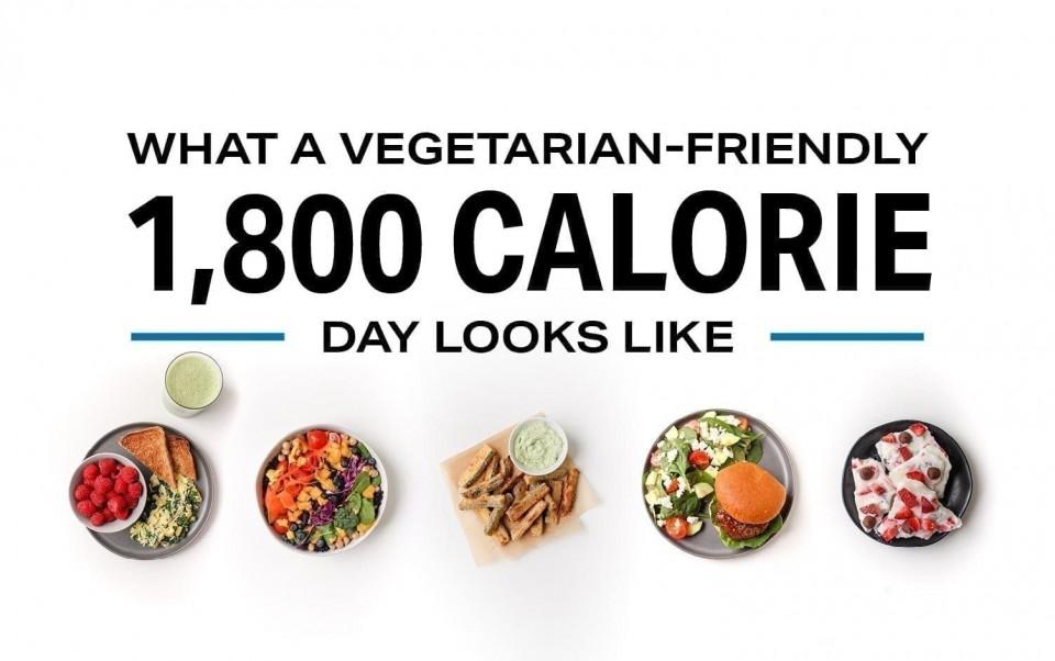 008 Frightening Sample 1800 Calorie Meal Plan Pdf Idea 960