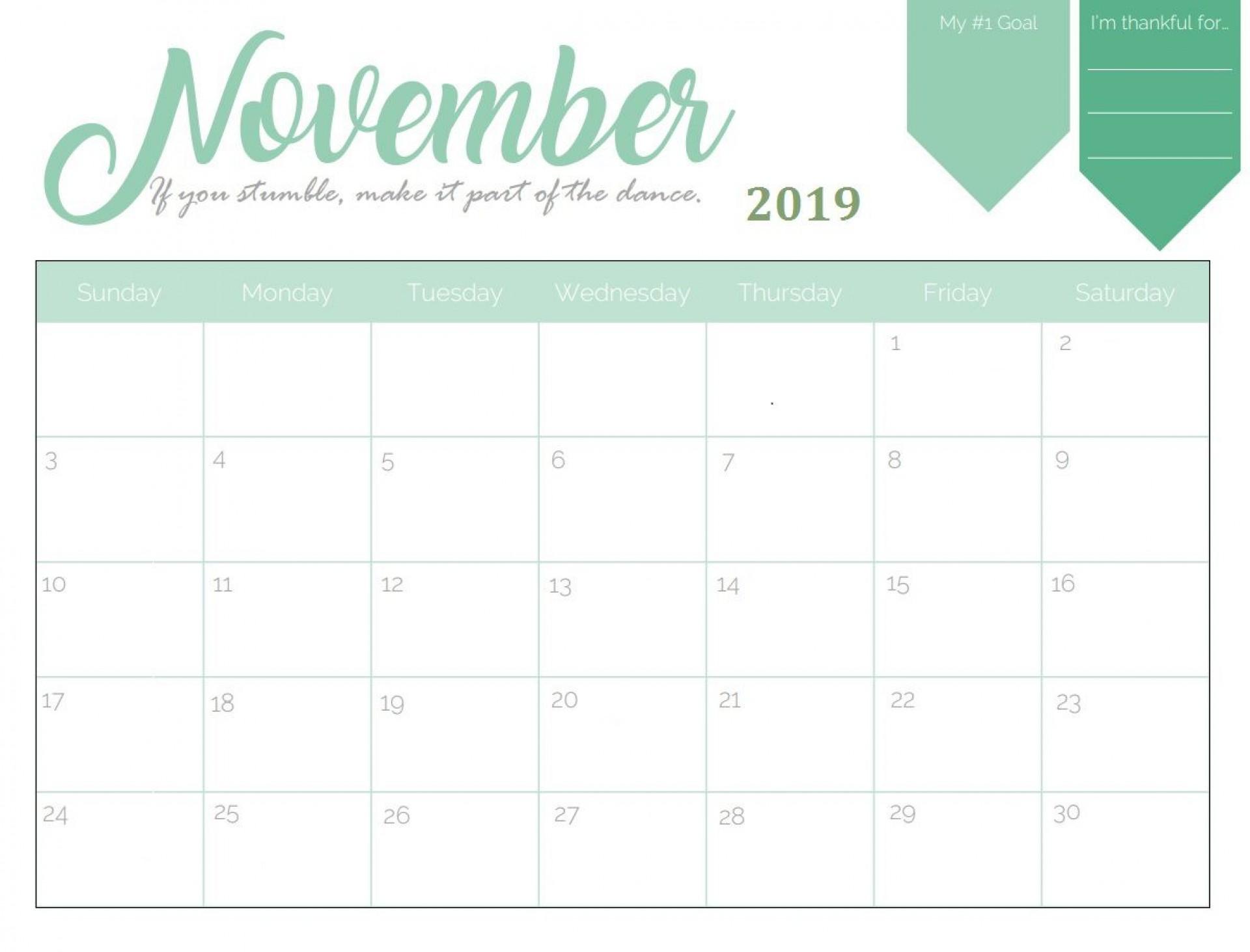 008 Imposing Calendar Template For Word 2010 High Resolution  2019 Microsoft1920