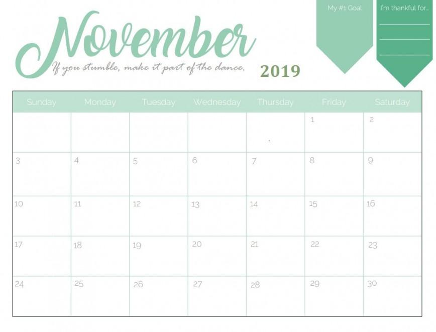 008 Imposing Calendar Template For Word 2010 High Resolution  2019