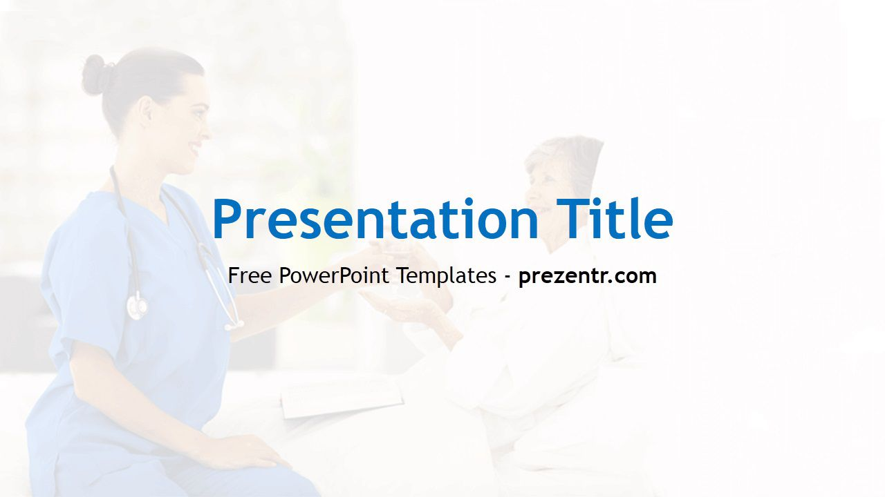 008 Imposing Free Health Powerpoint Template Photo  Templates Related Download Healthcare AnimatedFull