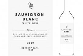 008 Imposing Free Wine Label Template Idea  Bottle Microsoft Word Online Psd