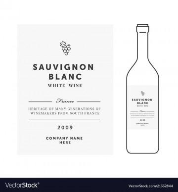 008 Imposing Free Wine Label Template Idea  Bottle Microsoft Word Online Psd360