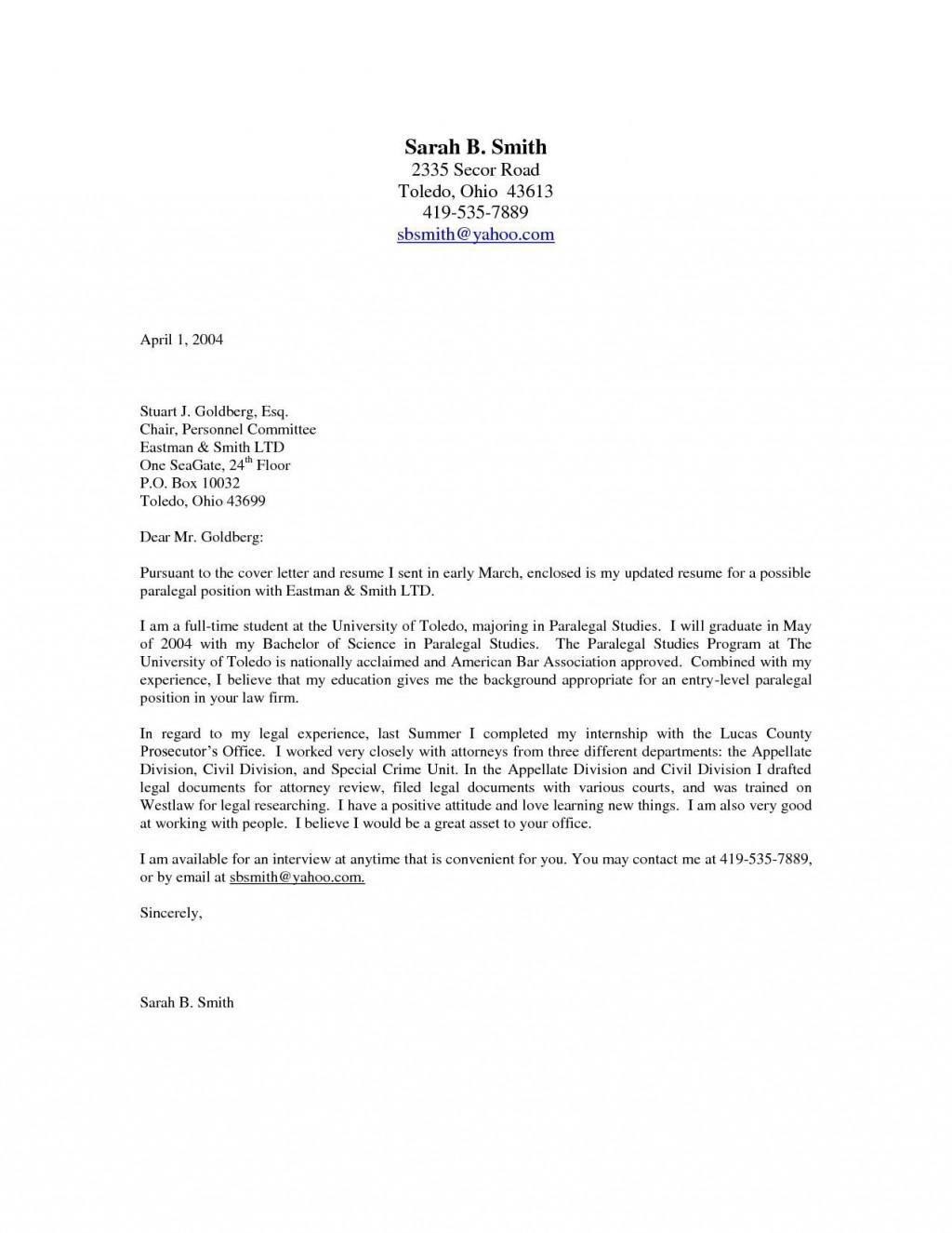 008 Imposing Google Doc Cover Letter Template Photo  Swis Free RedditLarge