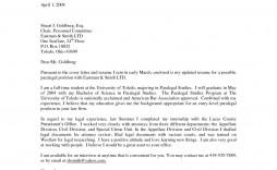 008 Imposing Google Doc Cover Letter Template Photo  Swis Free Reddit