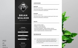 008 Imposing Resume Template Free Word Doc High Definition  Cv Download Document For Student