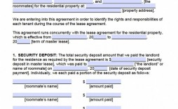 008 Imposing Room Rent Agreement Format In English Pdf Highest Clarity