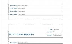 008 Impressive Cash Receipt Template Word Concept  Money Sample Format Download Payment