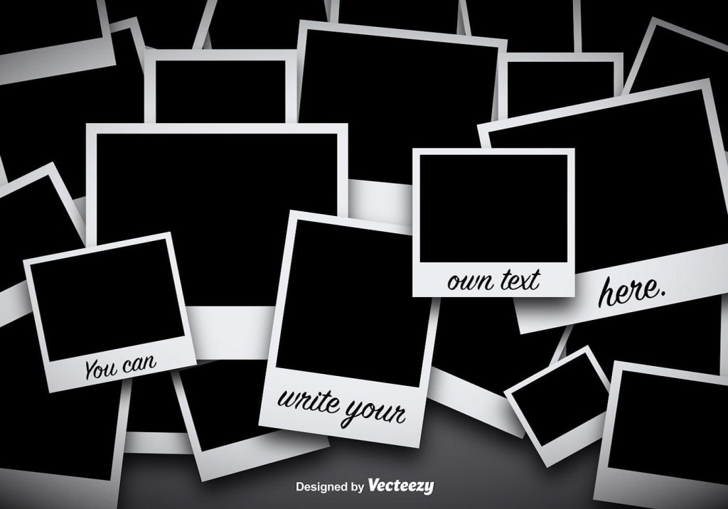 008 Impressive Free Photo Collage Template Download Picture  Psd PowerpointLarge