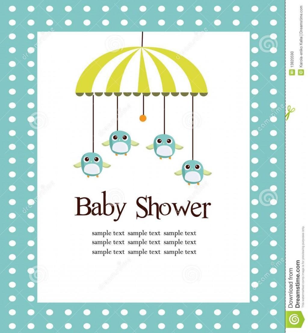 008 Impressive Free Printable Baby Shower Card For Boy Highest Quality  BingoLarge