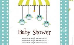 008 Impressive Free Printable Baby Shower Card For Boy Highest Quality  Bingo