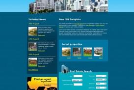 008 Impressive Free Real Estate Template High Definition  Website Download Bootstrap 4