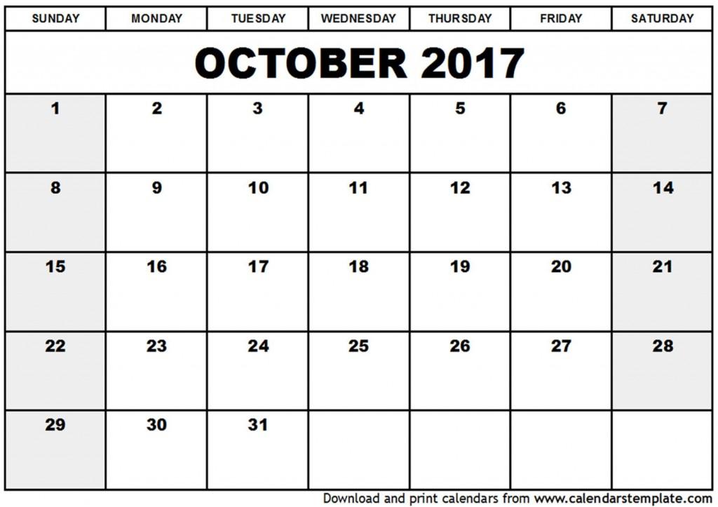 008 Impressive Google Calendar Template 2017 Design Large