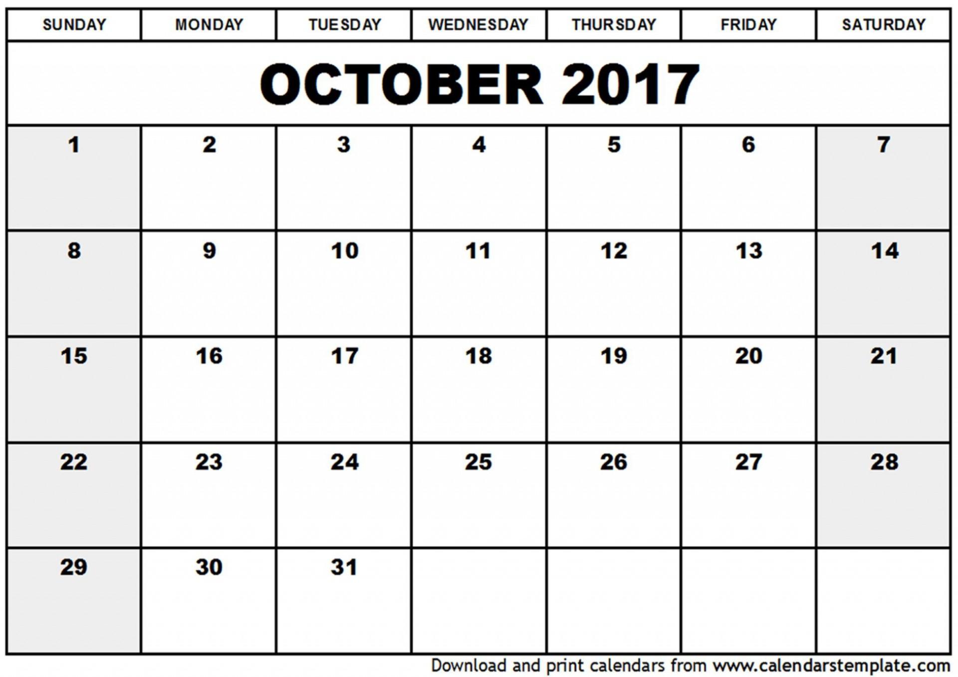 008 Impressive Google Calendar Template 2017 Design 1920