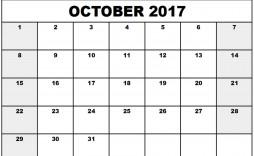 008 Impressive Google Calendar Template 2017 Design