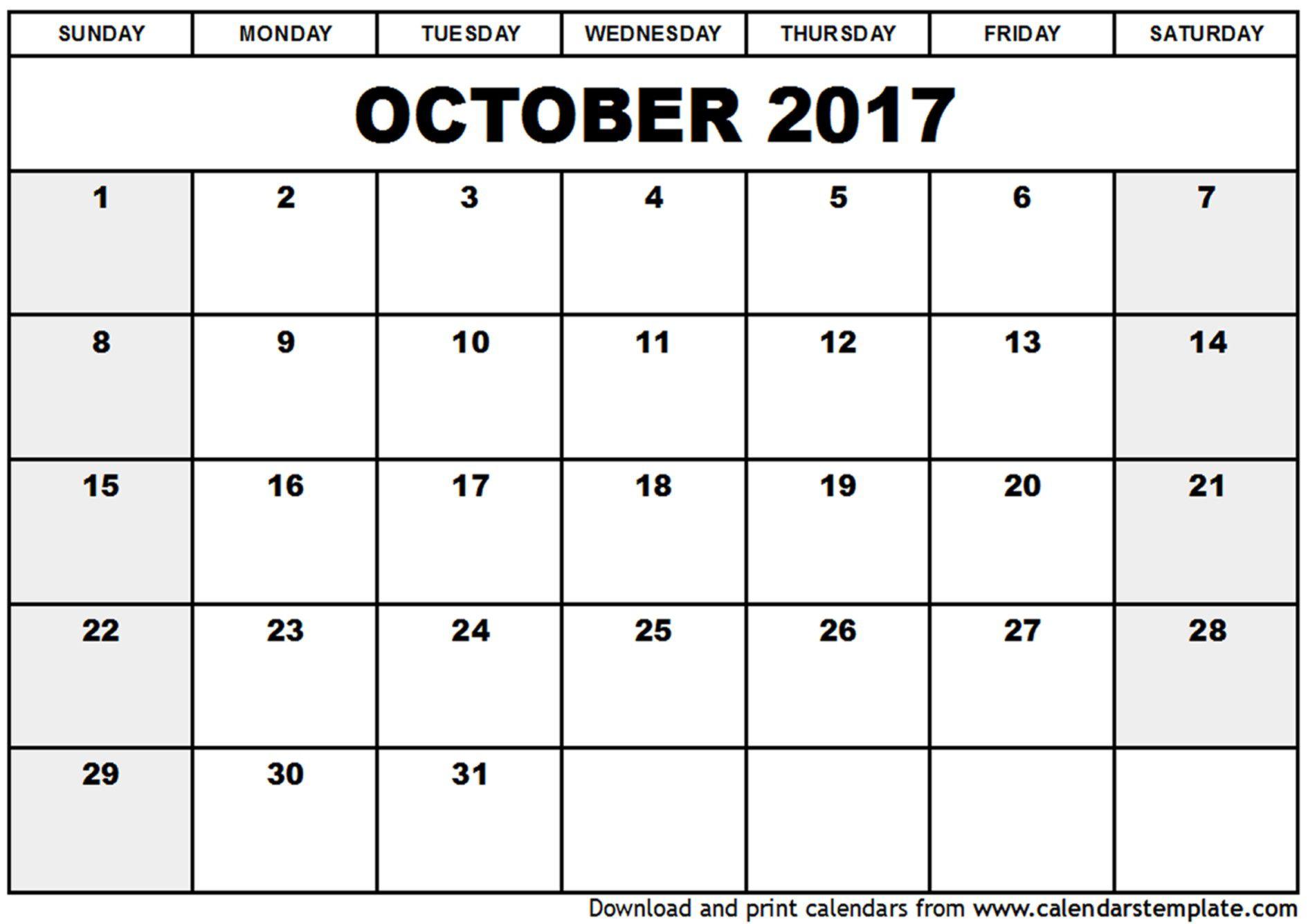 008 Impressive Google Calendar Template 2017 Design Full