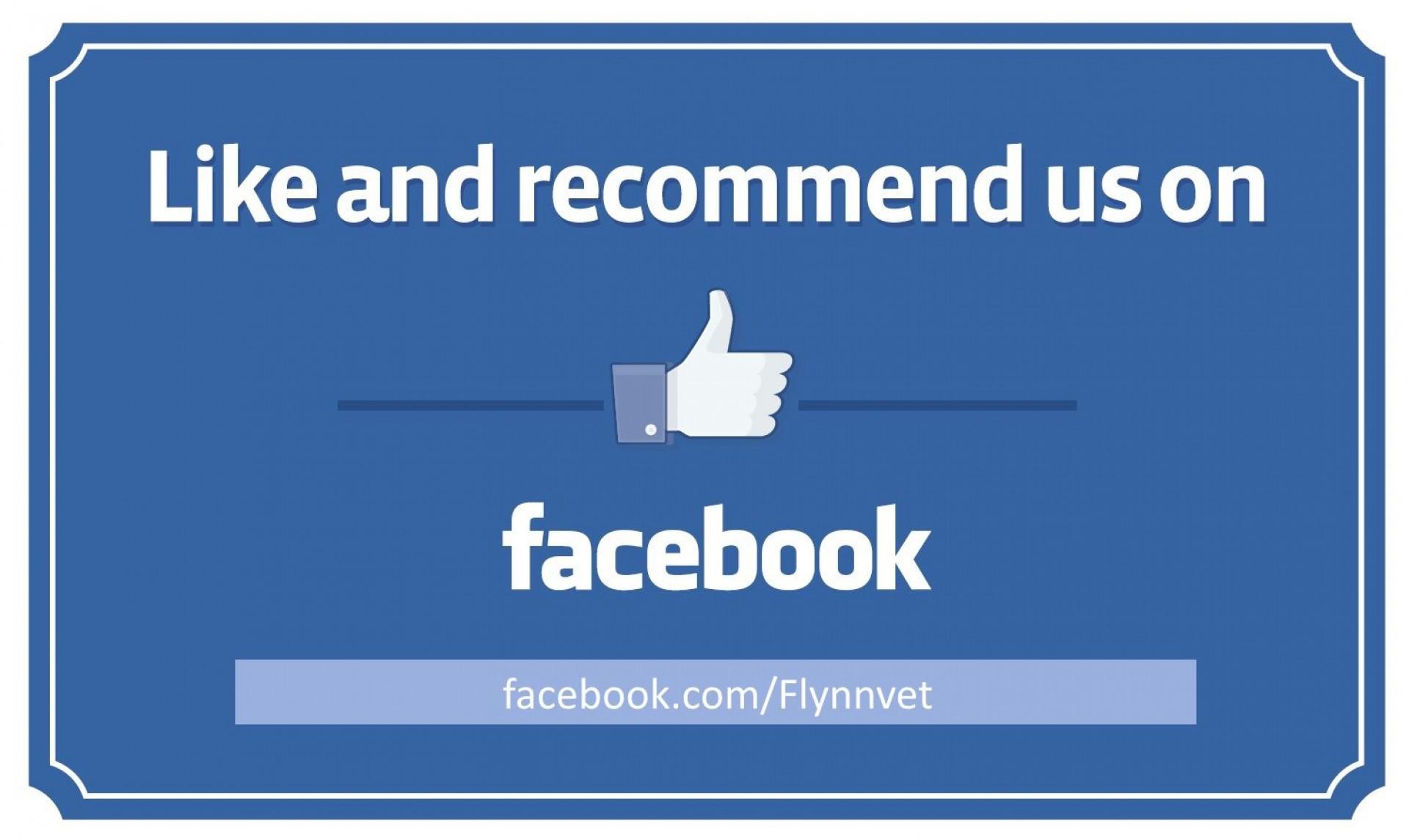 008 Impressive Like U On Facebook Template Design  Free Flyer Email Find Poster1920