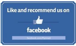 008 Impressive Like U On Facebook Template Design  Free Flyer Email Find Poster
