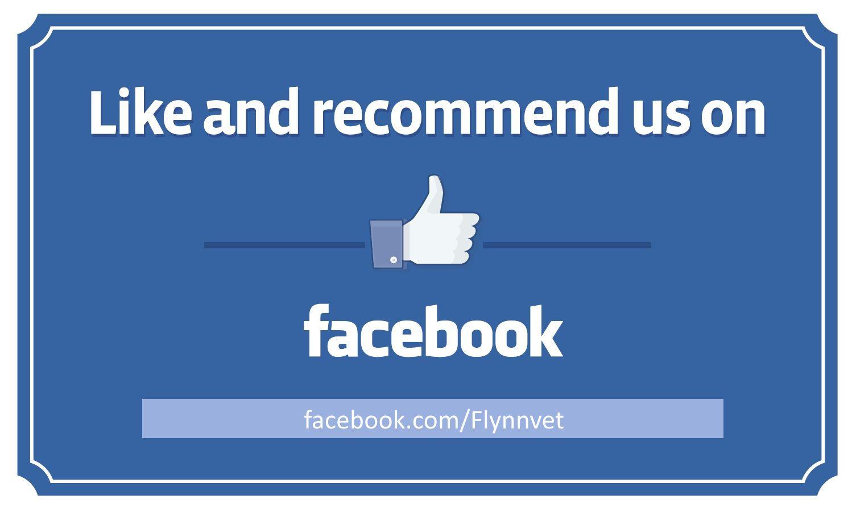 008 Impressive Like U On Facebook Template Design  Free Flyer Email Find PosterFull