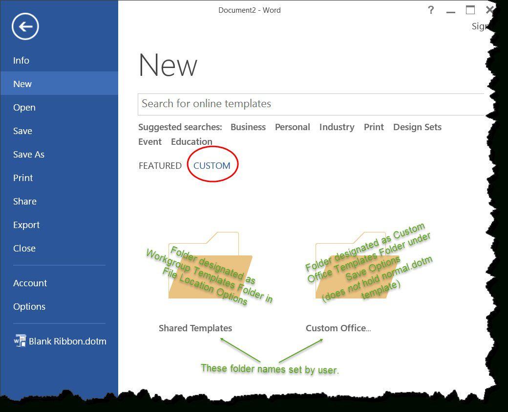 008 Impressive Microsoft Office Template For Word Highest Quality  Resume AgendaFull